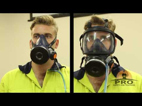 facial-fit---beard-comparison---pro-safety-and-training