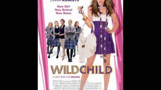 Wild Child - Let Me Think About It