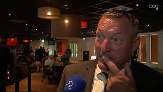 Tim Handwerker nieuwste aanwinst FC Groningen