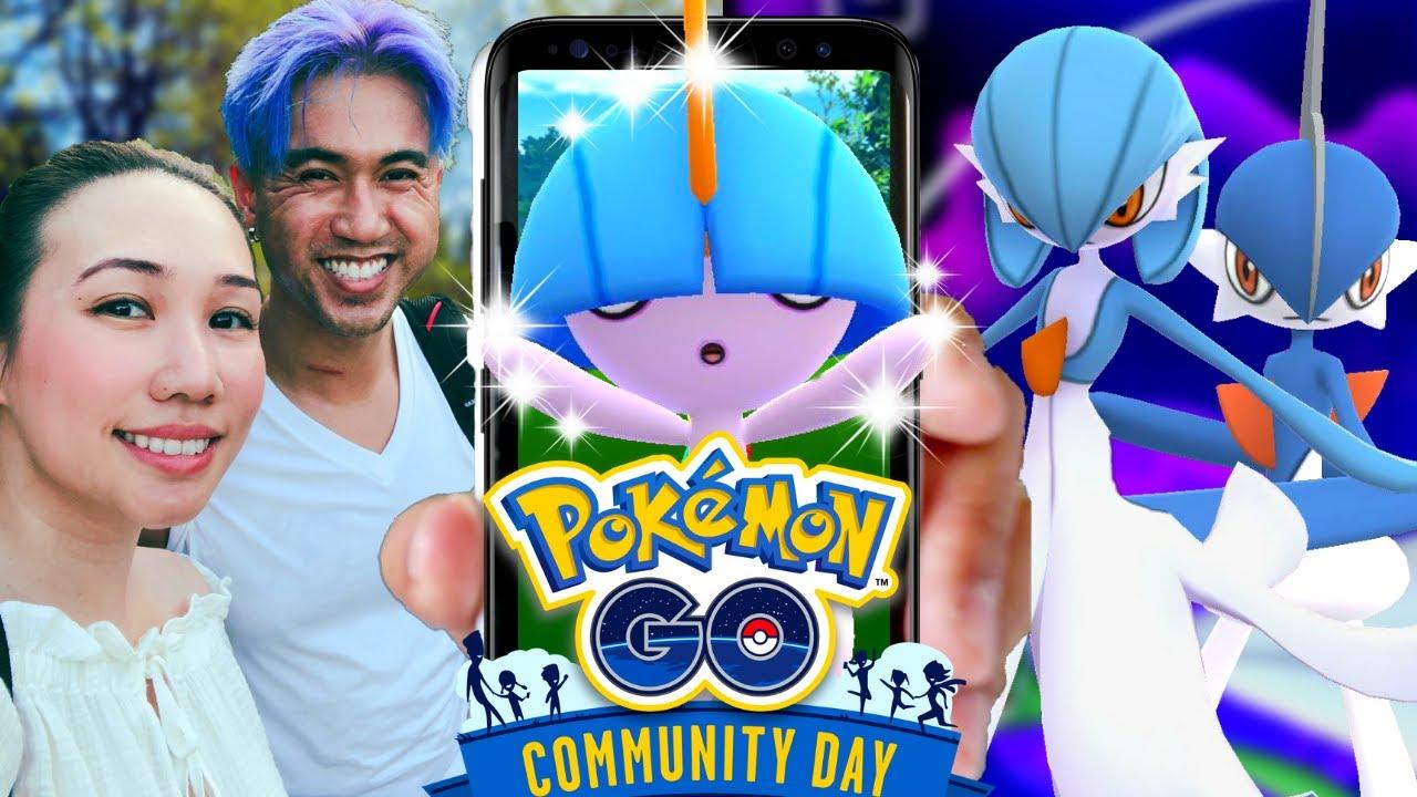 pokemon go news reddit | Pokemon Go News