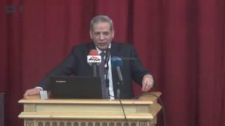 مصر العربية   وزير التعليم: جميع مدارس مصر لابد أن يكون بها خطوط انترنت