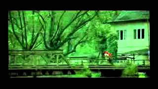 Mynaa Movie Trailer.flv