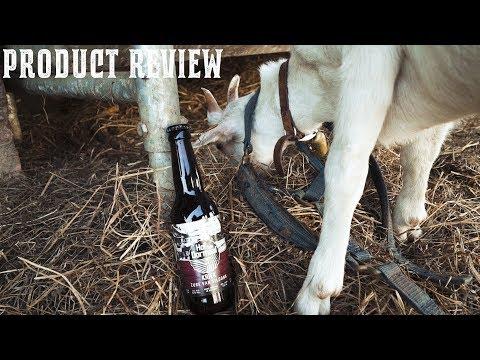 The Beers of HofTen Doormal | BELGIAN BEER REVIEW