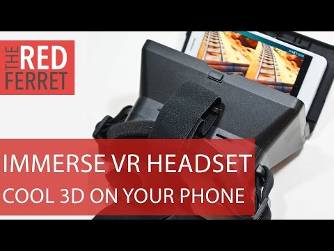 immense-vr-headset--glorious-$45-3d-fun-with-your-phone-[review]