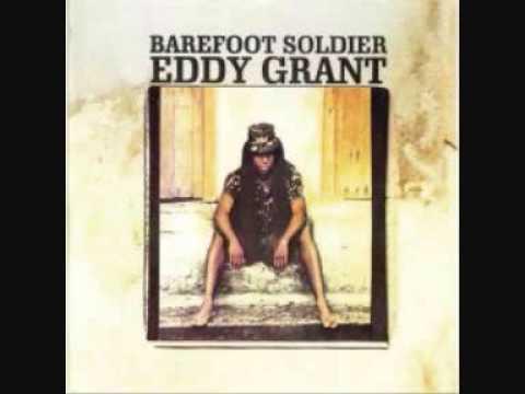 Eddy Grant - The Youth Tom Tom.wmv