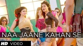 Saajna (Full Video Song) | I Me aur Main
