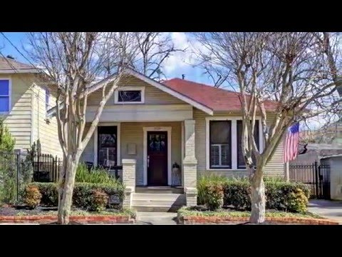 3514 reagan st houston tx 77009 homes for sale in woodland heights rh youtube com