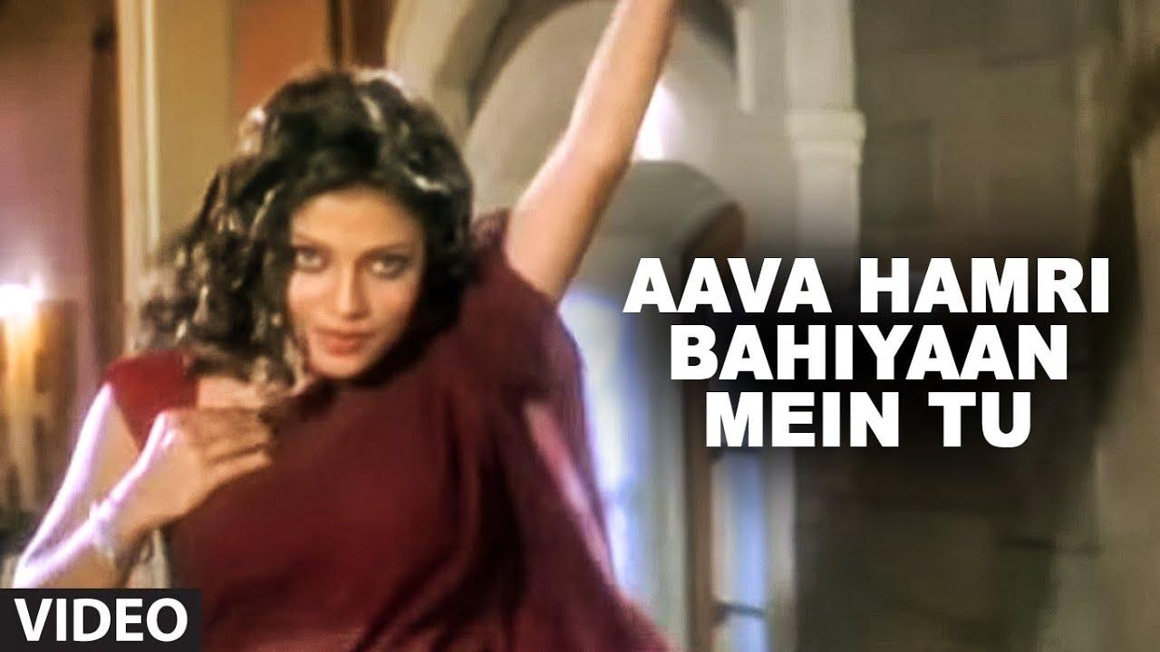 Bhojpuri movie ladaai songs