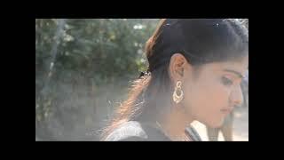 Maro Janma Antu Vunte Telugu Full Movie (RNM Films )