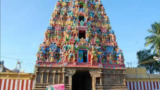 You should not do these things in Temple (Tamil)