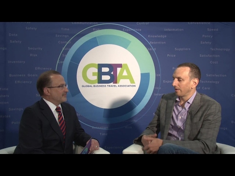 GBTA Industry Voices: Jordan Kobert, Urbandoor