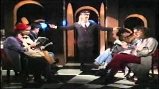 Fix und Fertig - Der Blonde Hans (HD)