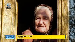 Asta-i Romania (20.01.2018) - Romancele, dependente de operatii estetice! Editie COMPLETA