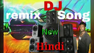Har Waqt Dil Mein Teri Maujudgi Hai| Himesh Reshammiya DJ Song