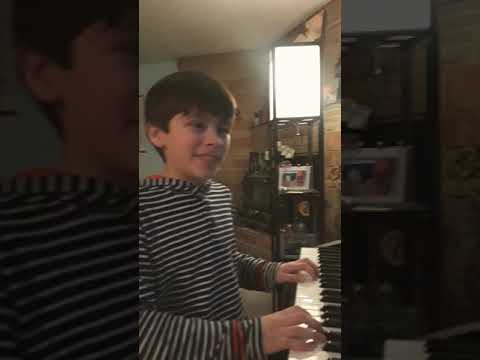 SNAPPIN' HARRIET, HUNTERS' CHORUS, HOME RUN HARRY PIANO . Gary Ackerman