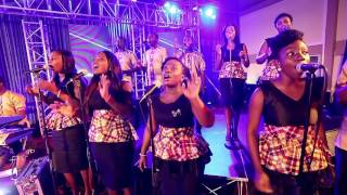 Joe Mettle-wonderful merciful saviour/My Heart Will Trust