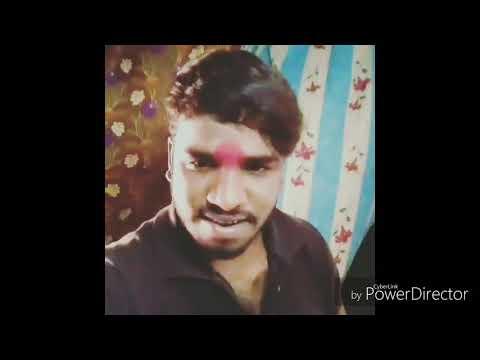 Kanchana movie dialogues