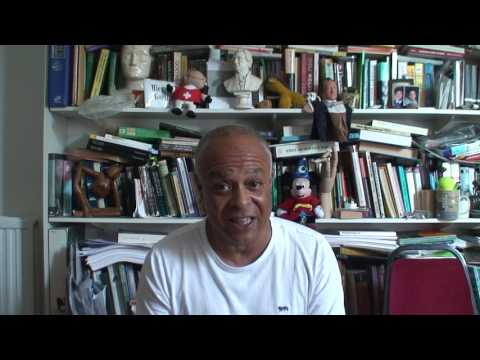 Walter McKone Osteopath: Celestial Dynamics & Terrestrial Mechanics
