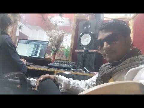 Akash Music Bodhgaya लाईव Raja Rangrasiya राजा रंगरसिया से शशि शिंह किए पूछताछ कब से गायकी में ।