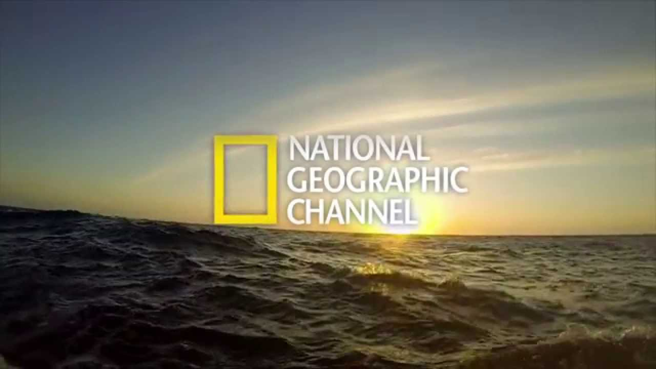 Highlights December 2014 | National Geographic Channel ...