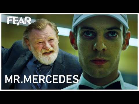 5-things-you-need-to-know-about-mr.-mercedes-|-fear