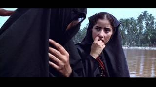 Bombay | Tamil Movie | Scenes | Clips | Comedy | Aravindswamy proposing to Manisha
