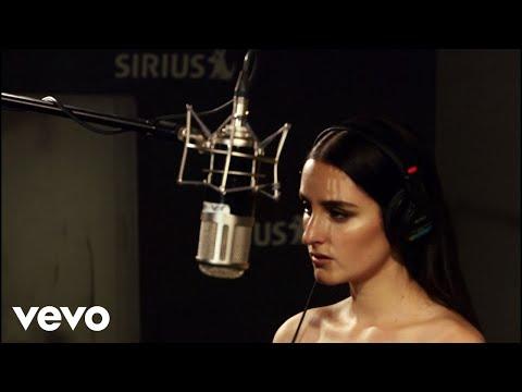 Grupo Bryndis - La Última Canción (Video Oficial)