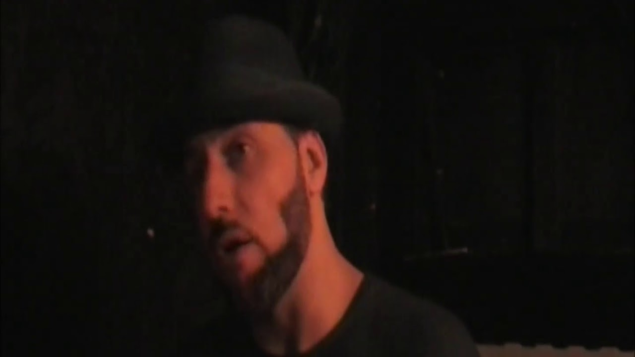 R A The Rugged Man Tells Uncommon Valor Story