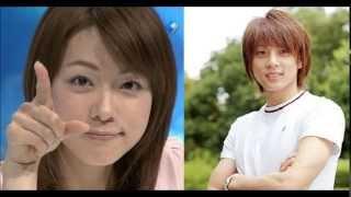 バスケットボールの五十嵐圭と結婚が決まった本田朋子アナ。 自身が出演...