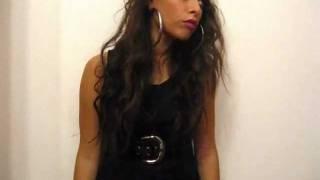 Diversamente - Valentina Musinu