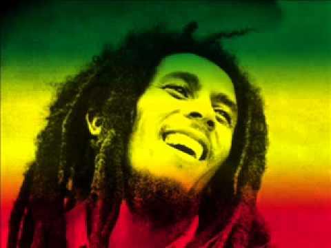 Bob Marley You Make Me Feel Alright