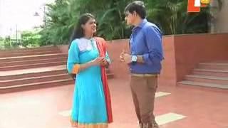 OTV Gupsup with Oriya Actor Siddhanta Mahapatra