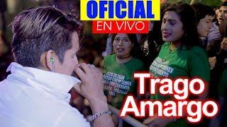 Baixar TRAGO AMARGO - REGALITO DE DIOS - CORAZON SENSUAL ||MEGA CONCIERTO|| EN VIVO