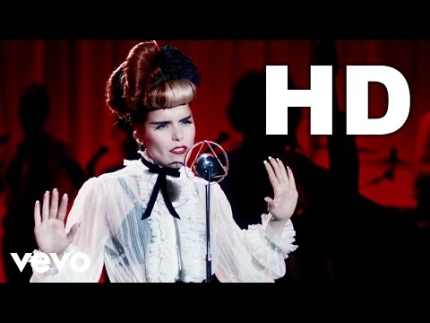 Paloma Faith  Never Tear Us Apart