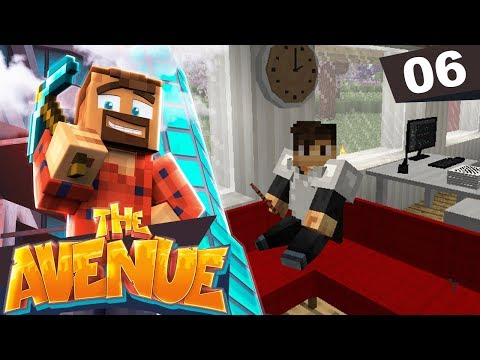 """""""They just showed up in my house.."""" 