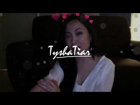 Make You Feel My Love ★ Cover by Tysha Tiar
