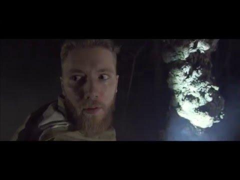 The Hoia Baciu Forest - Truth or Legend / Padurea Hoia-Baciu trailer