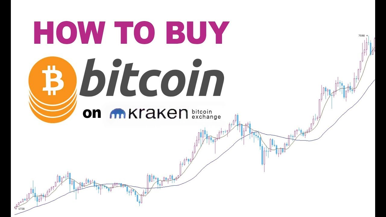 This is how you buy bitcoins on kraken youtube this is how you buy bitcoins on kraken ccuart Gallery