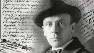 видео Интересные факты из жизни и биографии Куприна Александра Ивановича