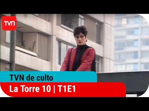 La Torre 10   T1E1