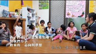 【CNEWS】兩個孩子還不夠忙?來看超商店長無極限的斜槓人生