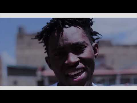 NO ONE - KD KELSAM  OFFICIAL MUSIC  VIDEO (DIR KingBcreatives)
