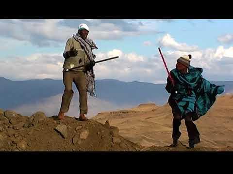 SOTLA (Video) - SOTHO MUSIC 2