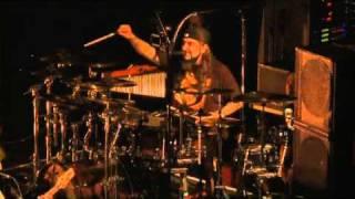 Transatlantic - III. On The Prowl(Live From Shepherd's Bush Empire, London)