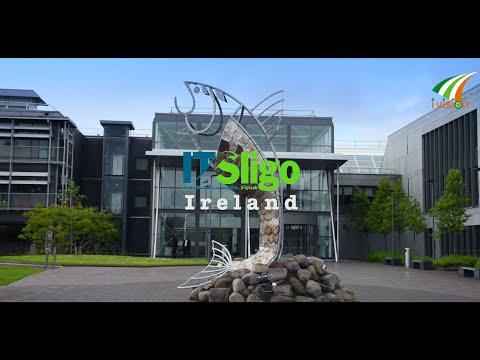 Professor Suresh C. Pillai Nanotechnology Research Group Institute of Technology, Sligo, Ireland