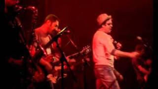 Skatalà - Monigot / Pixant lo blanc (1/8 vídeos)