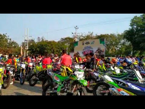 trail-adventure-2019-kupang-ntt-dalam-rangka-hut-bhayangkara-ke-73