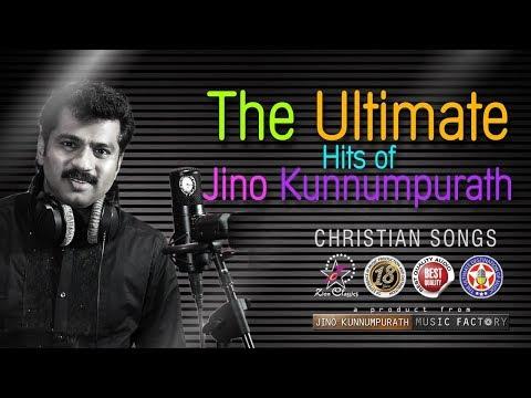 Heart Touching Super Hit Songs | Malayalam Christian Devotional Songs | Zion Classics