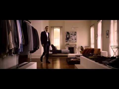 SelfLess   2015  Matthew Goode, Ryan Reynolds HD