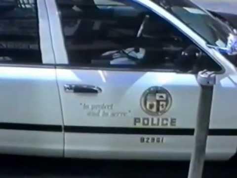 Los Angeles 1999